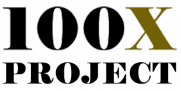 100X Project