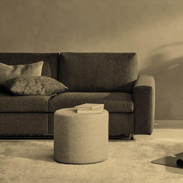 B2C Client – Furniture