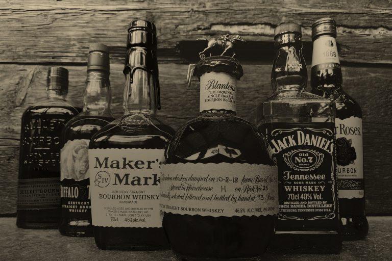 B2C – Store & Local E-commerce – Wine / Alcohol Merchants