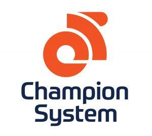 Champion System HK