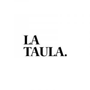 La Taula logo